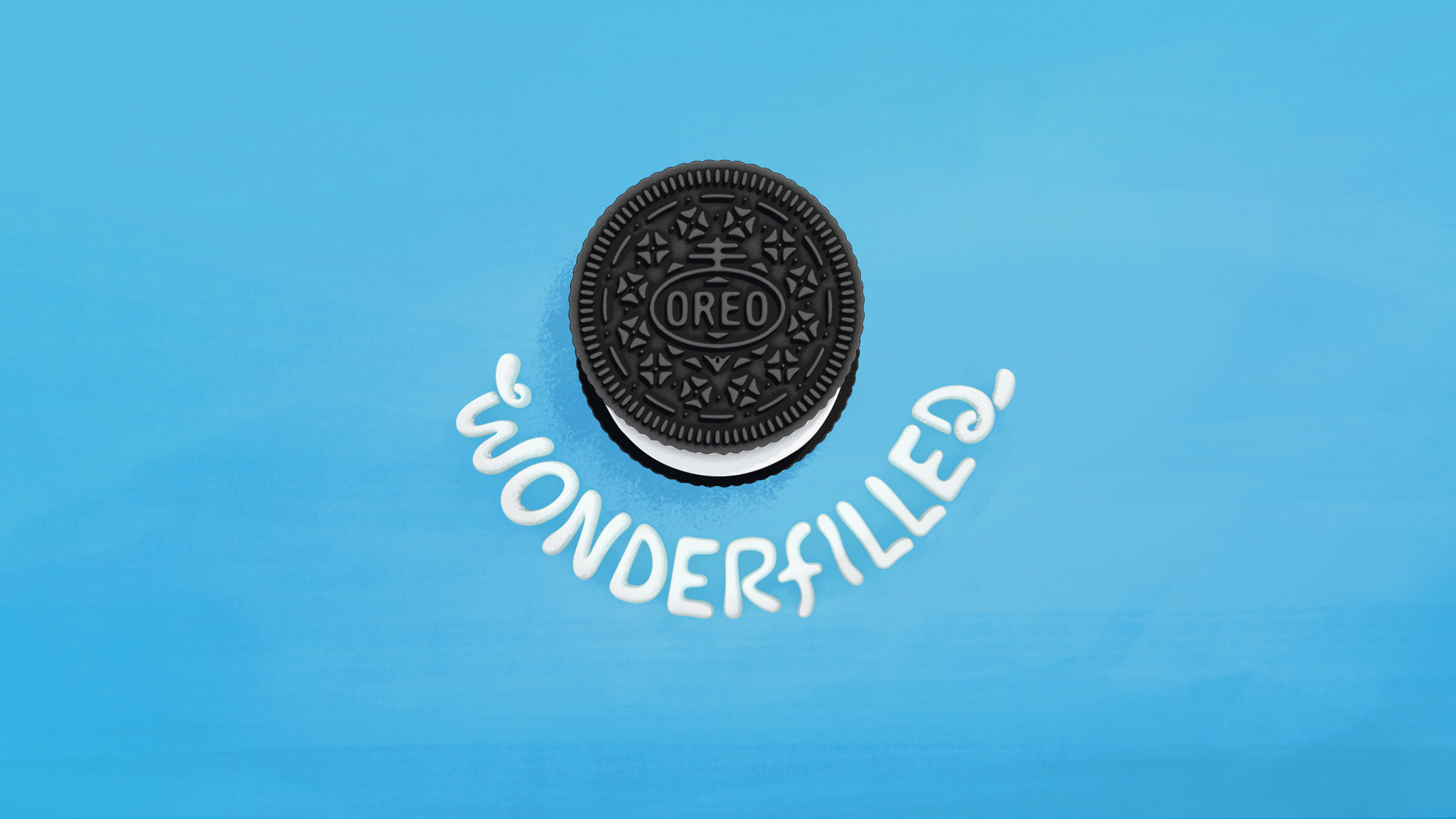 global marketing case oreo Executed a well-thought out marketing strategy a well-designed  biscuits in  india oreo is a well-established brand globally but new to india.