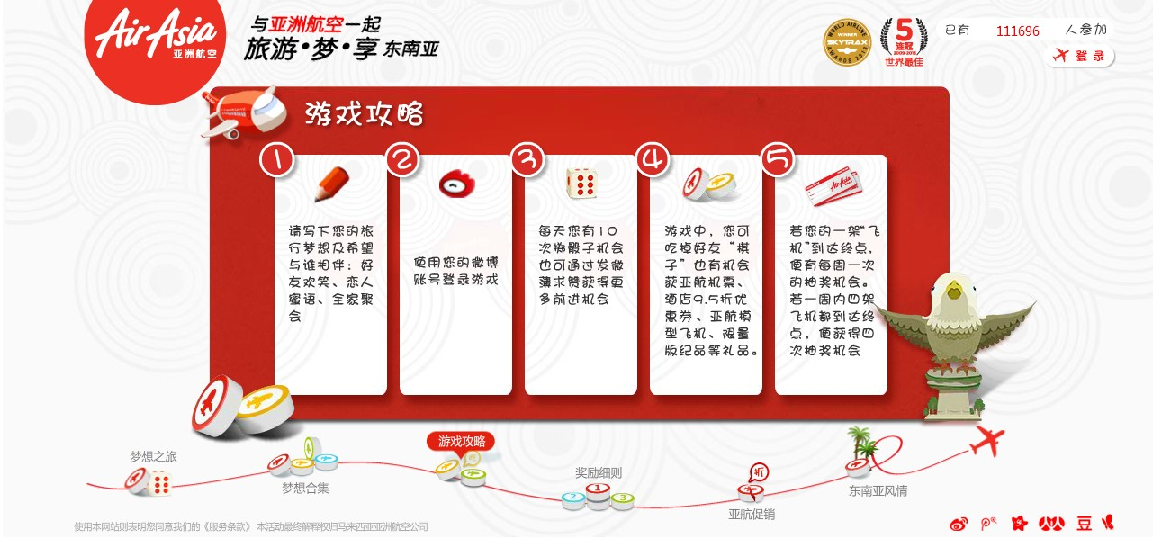 air asia ibs case study Havard business case study case study havard business studies: air asia identify the ways air asia can sustain its competitiveness through the.