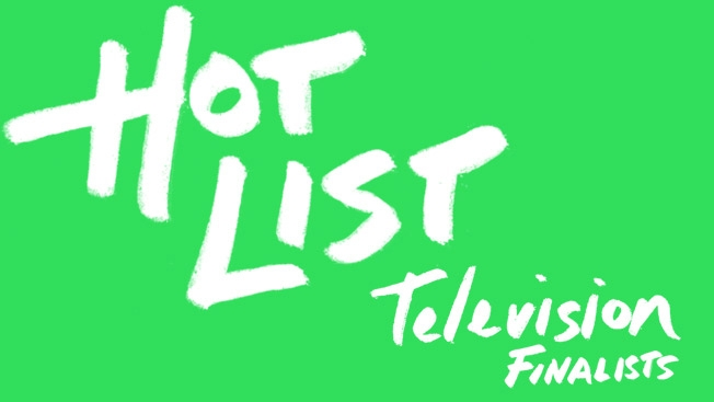 hotlist-finalist-tv-hed-2014