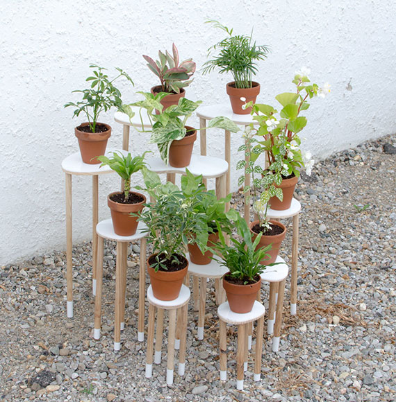 plant_stand