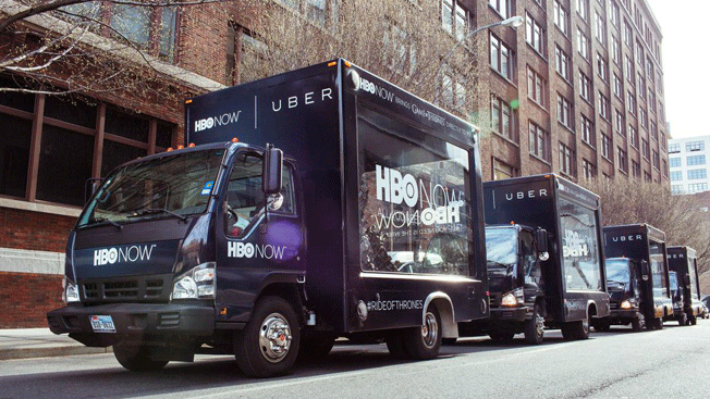 game-of-thrones-uber-truck-hed-2015